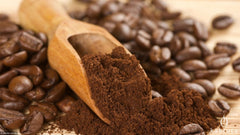 What to do with your coffee grounds? Our 8 recycling tips!