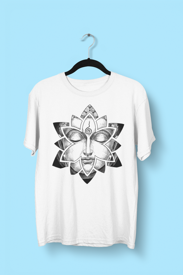 Buddhism - Shirt Edition