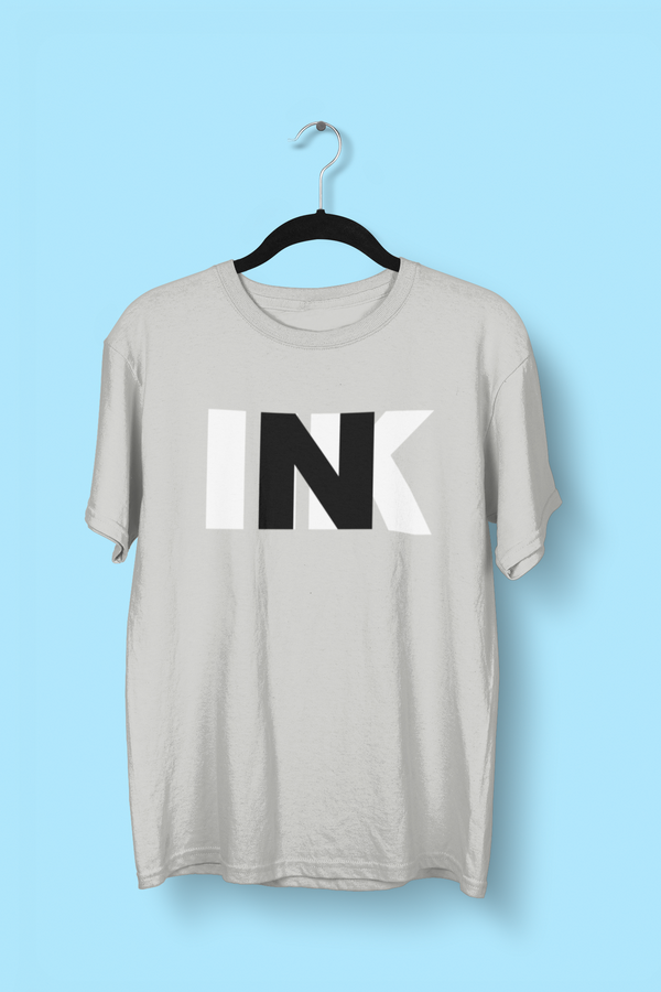 Ink - Shirt Edition