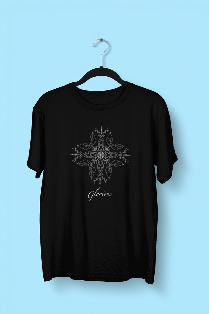Mandala - Edition Black