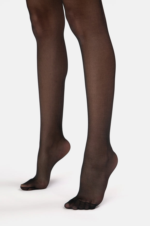 Giselle Tights