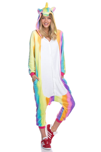Magical Mood Onesie