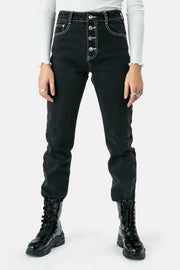 Bartley Jeans | STRAIGHT