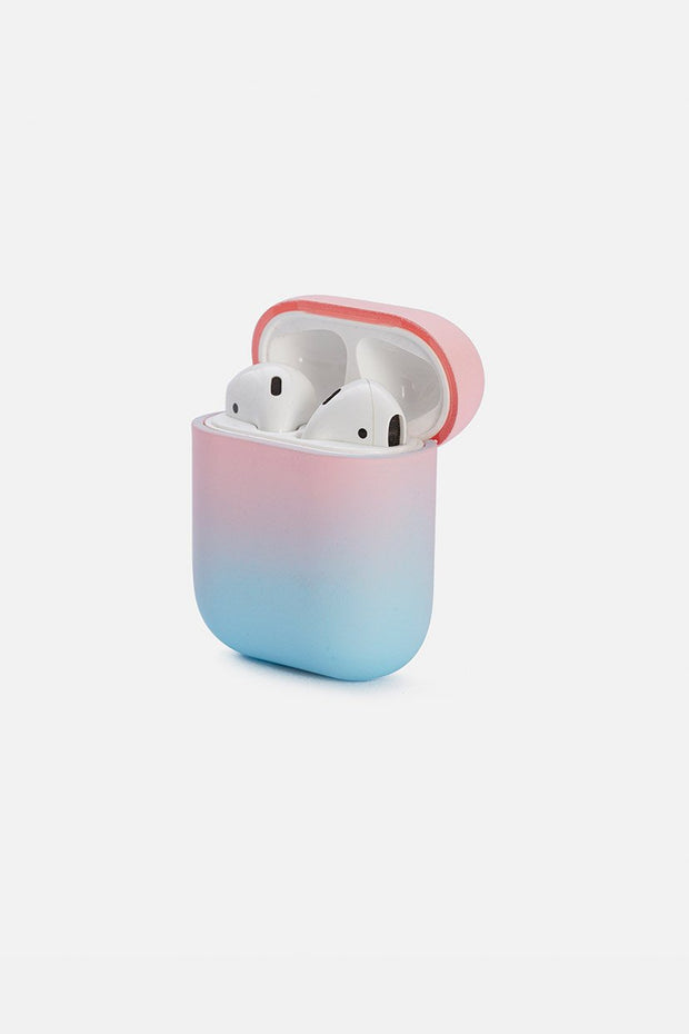 Degrade AirPods Case Cover