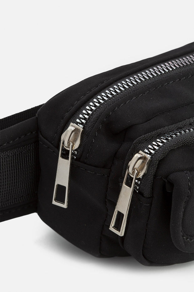Sierra Belt Bag