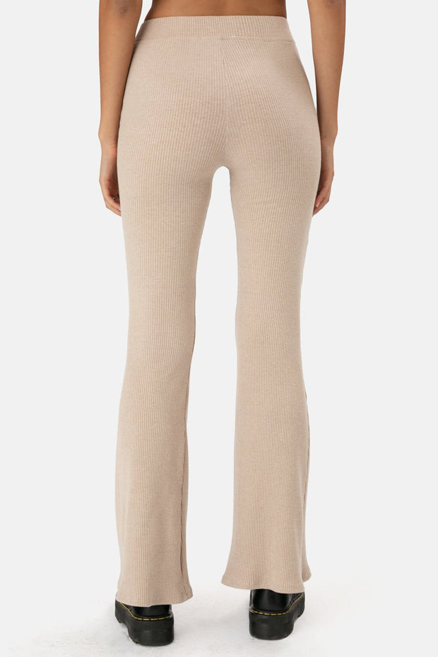 Sorrenti Pants