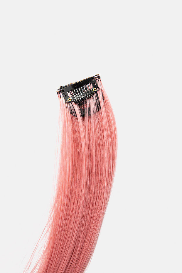 Nash Clip-In Hair Extension