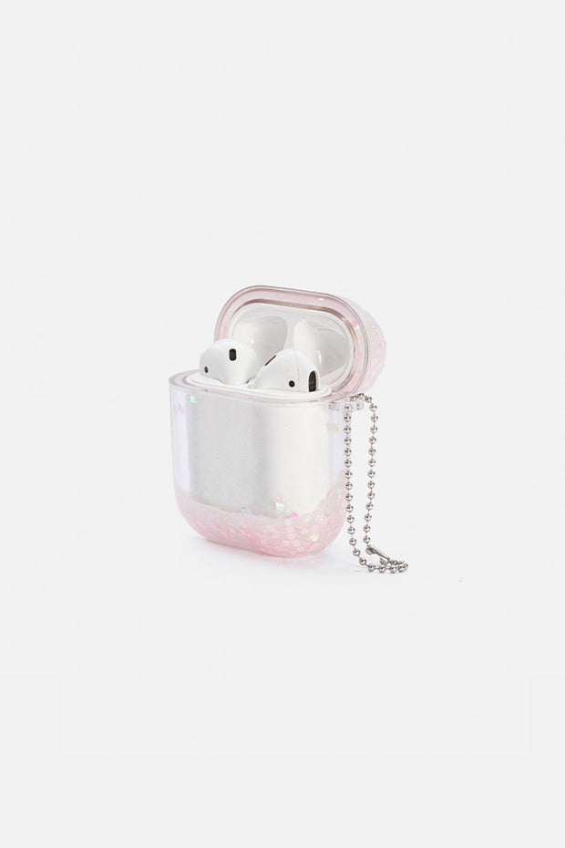 Radiant AirPods Case Cover