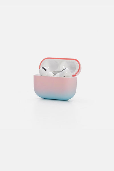 Degrade AirPods Pro Case Cover