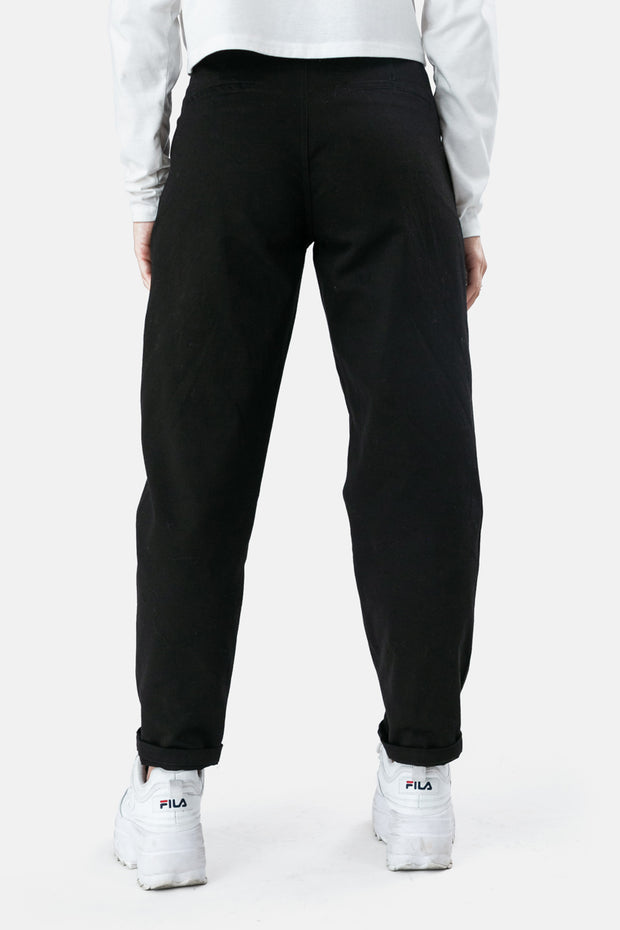 Lawndale Pants
