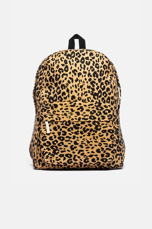 Wild Child Backpack
