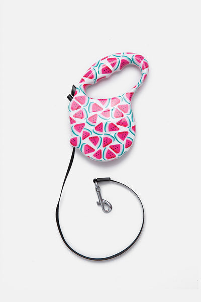 Panthera Dog Leash