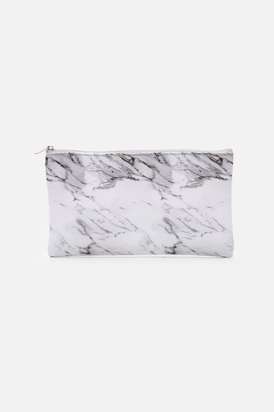 Liv Pencil Case