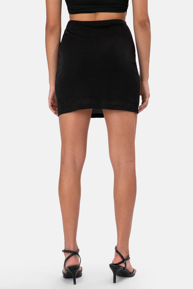 Ayton Mini Skirt