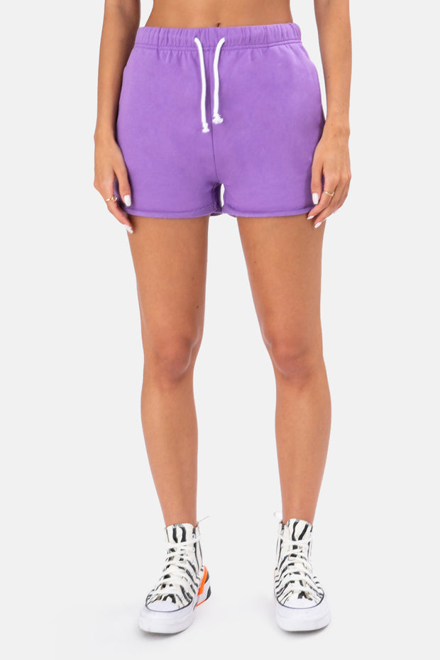 PERFECTION Jersey Shorts