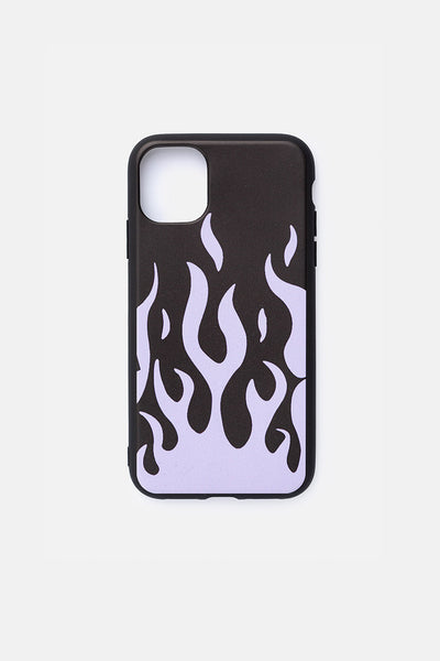 LIT iPhone Case Cover