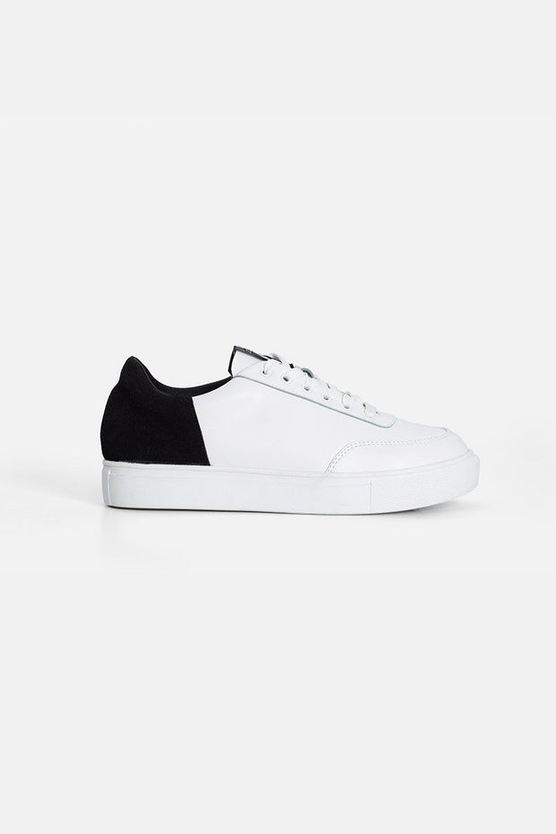 ADK Color-Block Sneakers