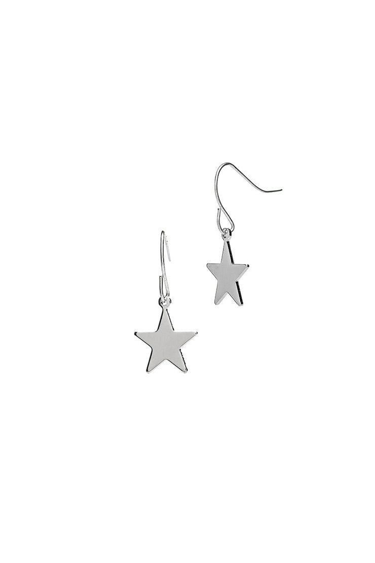 Star Quality Earrings