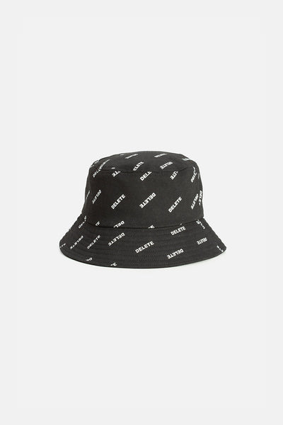 DELETE Bucket Hat