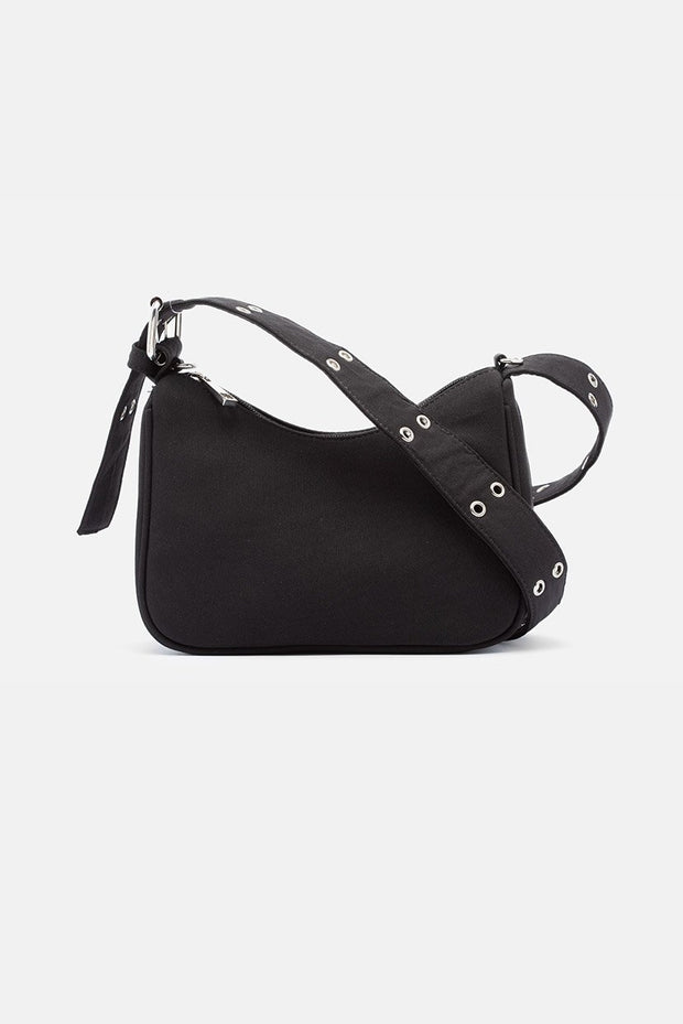 Loop Shoulder Bag