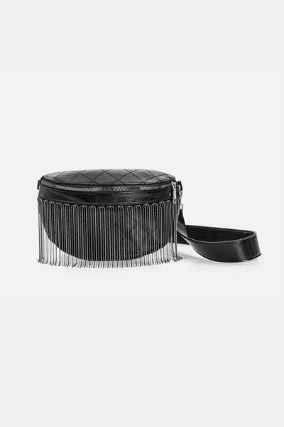 Kingsley Belt Bag