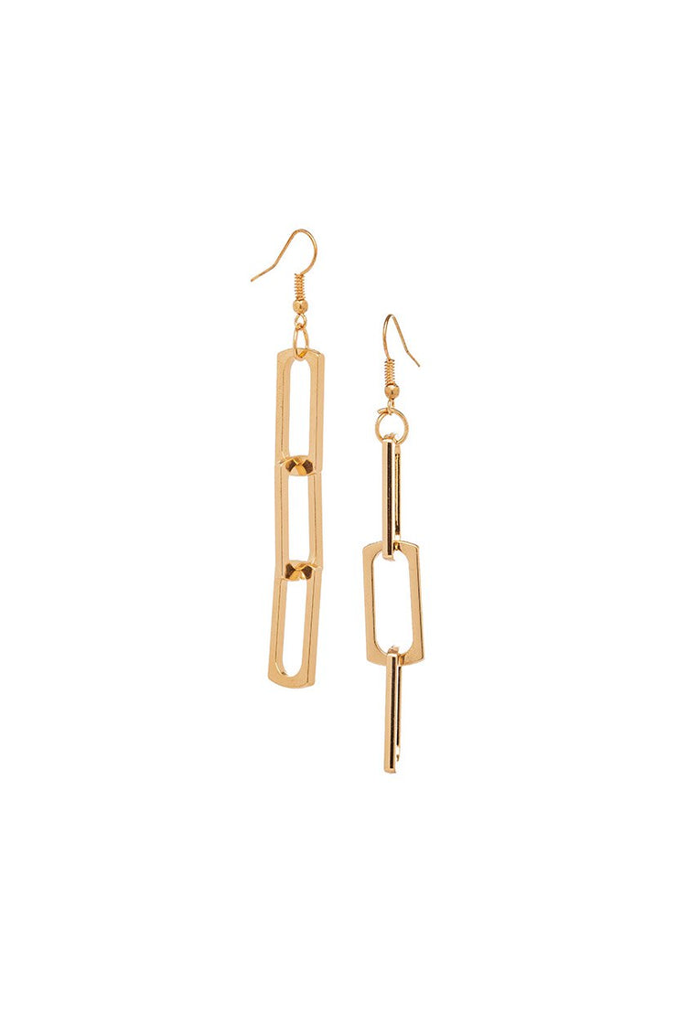 Canton Gourmet Earrings
