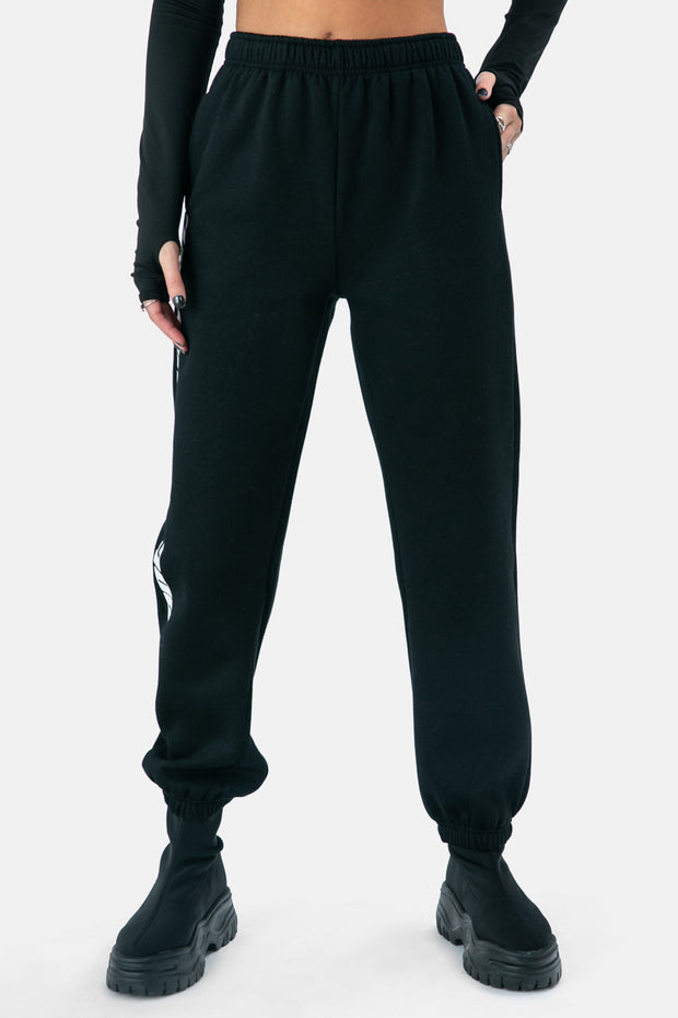 NOT BASIC Sweatpants