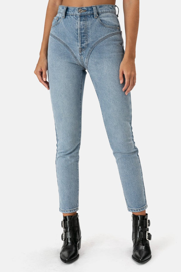 Old Town Jeans | STRAIGHT