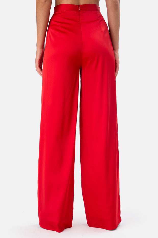 Luciano Pants