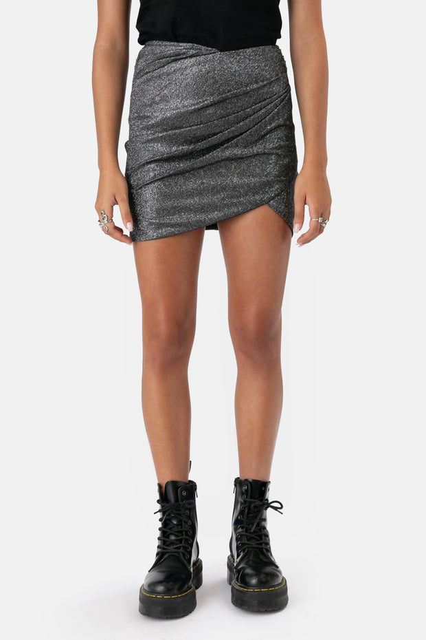 Shine Bright Skirt