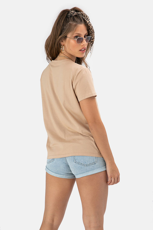 Softie T-Shirt