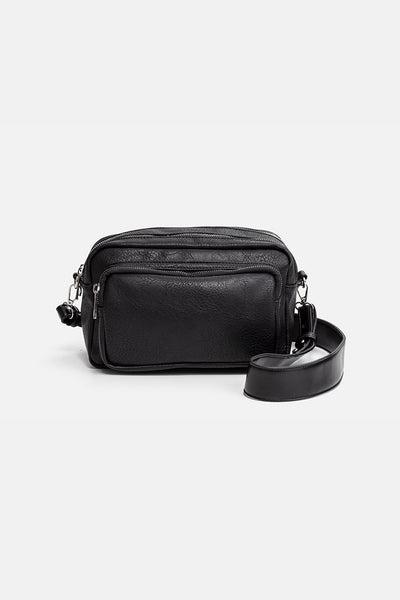 Layton Shoulder Bag
