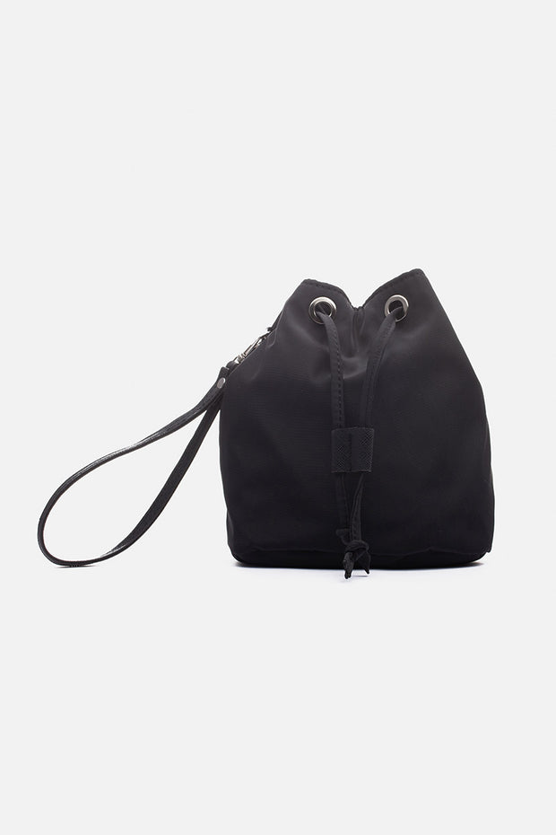 Raymundo Bucket Bag