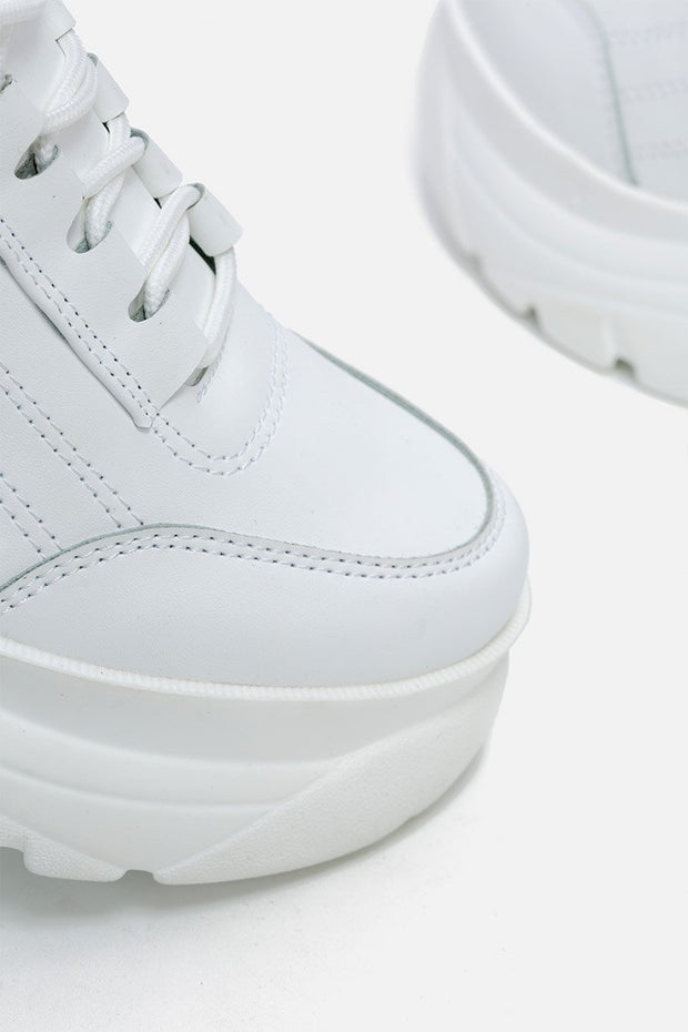 Rainey Platform Sneakers
