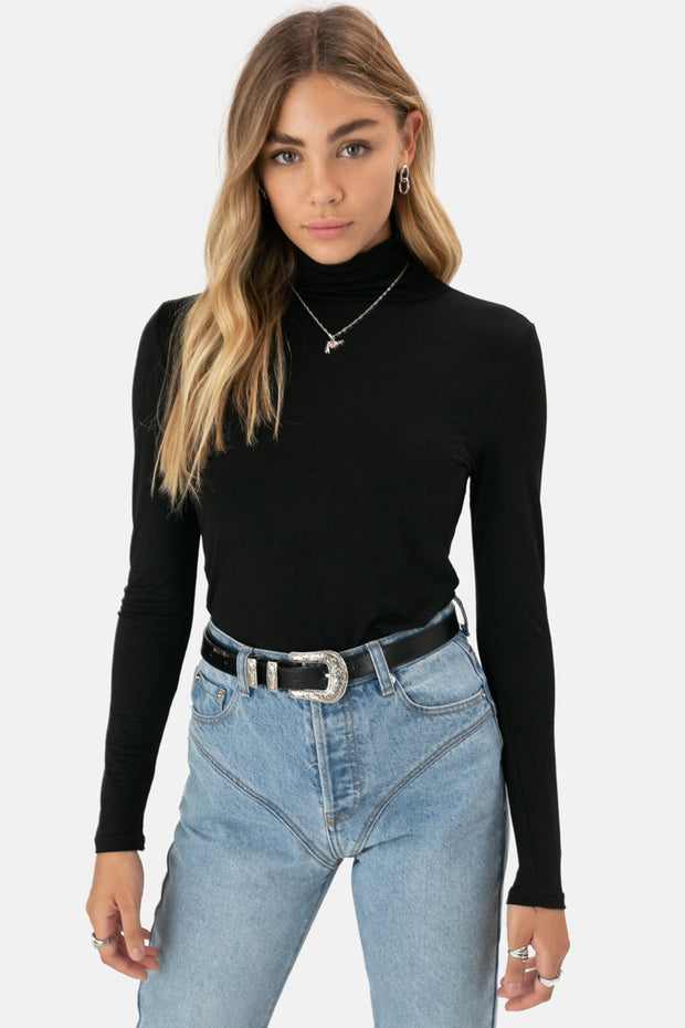 Cloris Turtleneck Top (2003347275840)