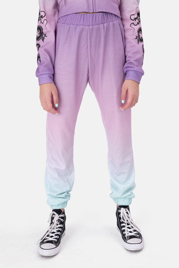 DRAGON Sweatpants