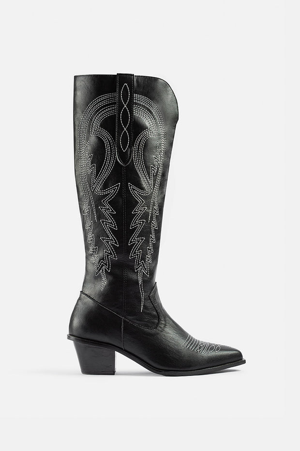 Westin Boots