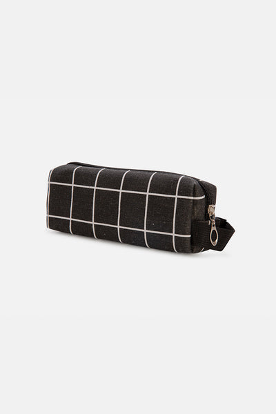 Stripe-It Pencil Case