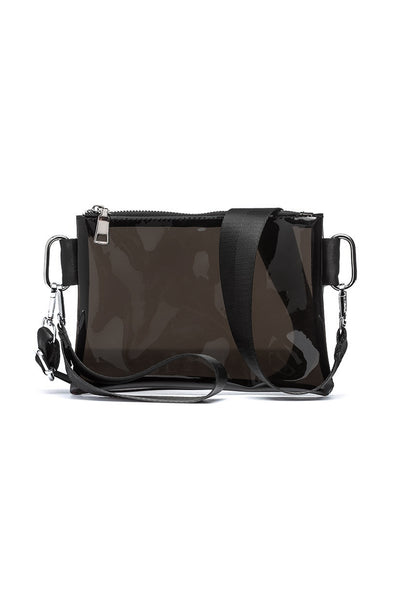 Danco Transparent Bag