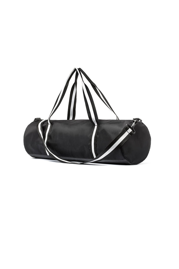 Gymnastics Naylon bag