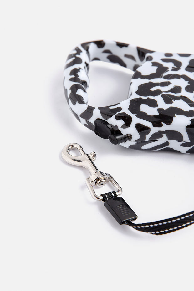 Leo Dog Leash