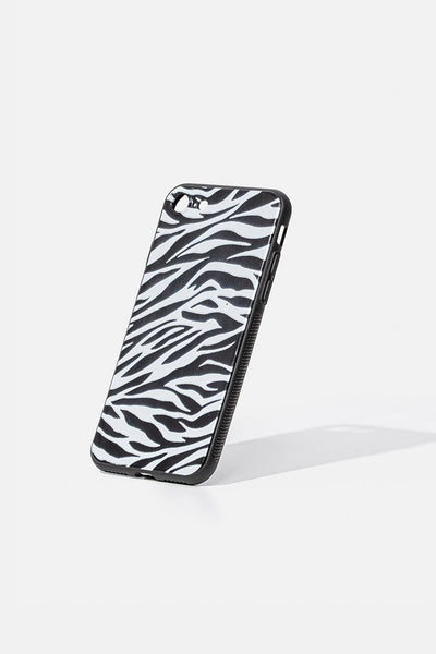 Expedition iPhone Case