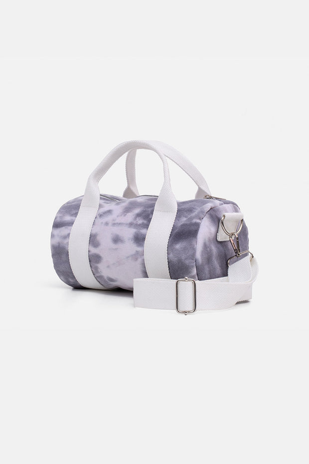 Sweat-It Tie-Dye Mini Bag