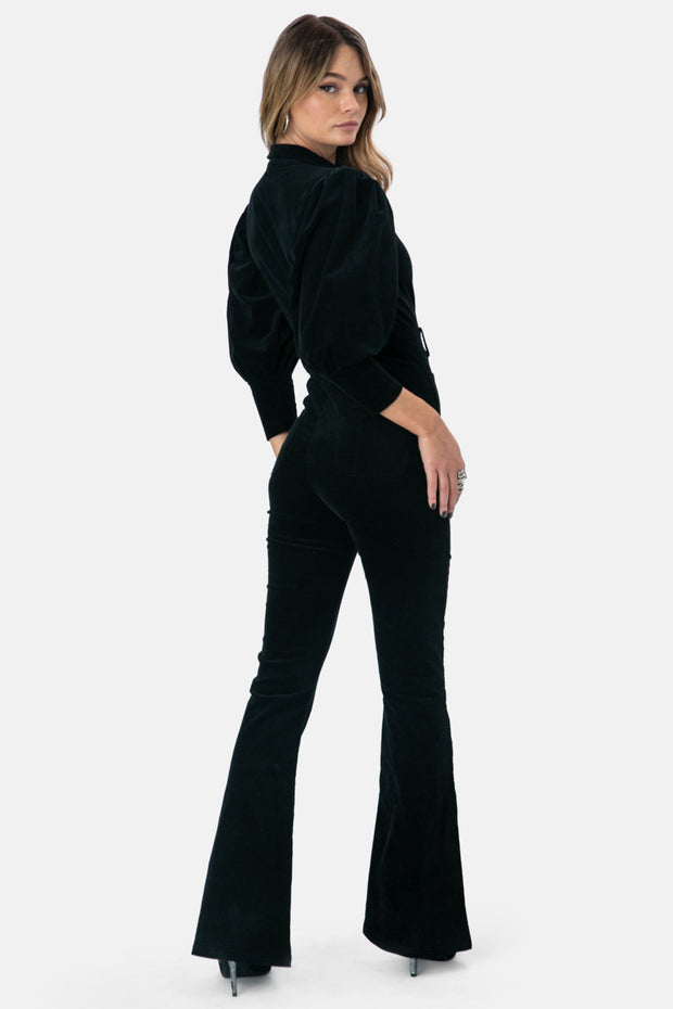 Anniston Jumpsuit