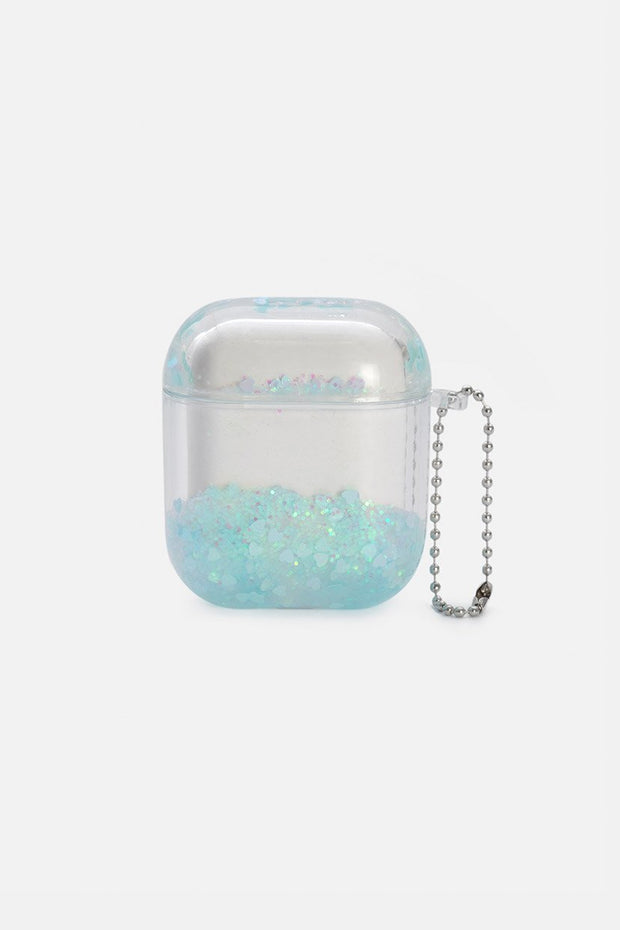 Glitter AirPods Case Cover