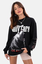 REALLY Sweatshirt