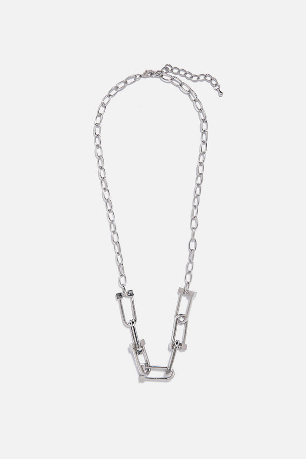 Lalisa Necklace