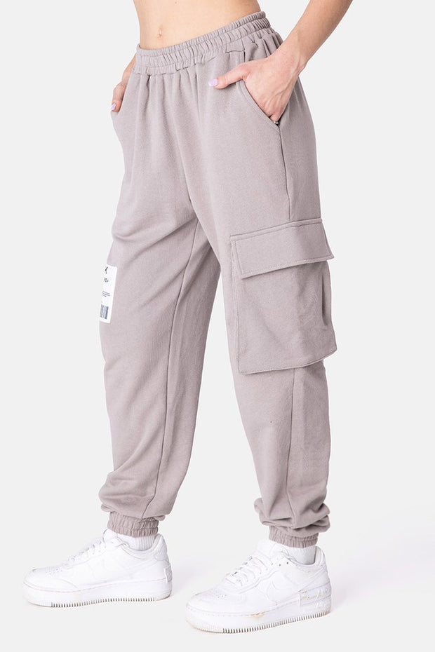 FLYING Sweatpants