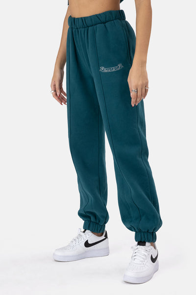MARINE LIFE Sweatpants