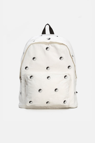 Chillout Backpack